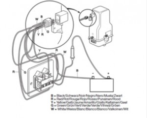 Front Lower Ball Joint Replacement 2006 Lt 40384 also Insta Trim Tab Switch Wiring Diagram likewise Nissan Engine Diagram in addition Tuning Carburettor For Optimal additionally Honda Element 2003 Honda Element Alternator. on honda parts diagram